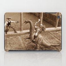 Battle Royale iPad Case