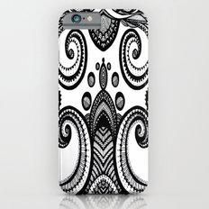 Mania iPhone 6s Slim Case