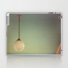 Pendant: Sunrise Edition Laptop & iPad Skin