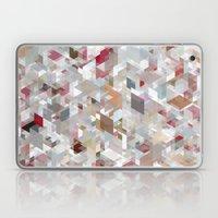 Chameleonic Panelscape Jacopo Laptop & iPad Skin
