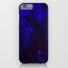 Demonic iPhone 6s Slim Case