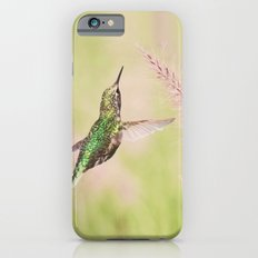 Little Hummer iPhone 6s Slim Case