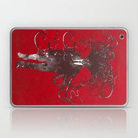 Cthulhu VIP Laptop & iPad Skin