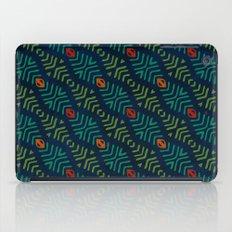 AMAZONIA iPad Case