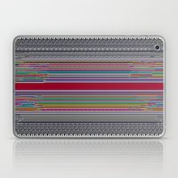 Sorted Laptop & iPad Skin