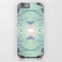Crystal iPhone 6 Slim Case
