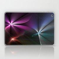 Twenty One Laptop & iPad Skin