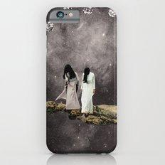 PSYCHE iPhone 6 Slim Case