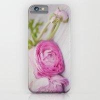 Fugace iPhone 6 Slim Case