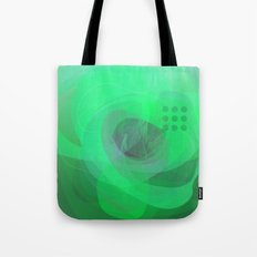 the abstract dream 26 Tote Bag