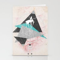 ImaginationCatcher Stationery Cards