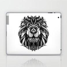 Signs of the Zodiac - Leo Laptop & iPad Skin