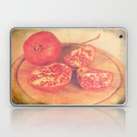 Melograno Laptop & iPad Skin