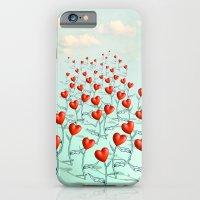 birthday iPhone & iPod Cases featuring birthday... by matzenbacher