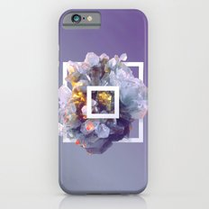 Need More Minerals 29 iPhone 6 Slim Case
