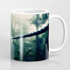 Zip Line Mug