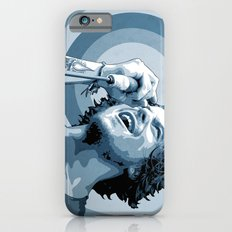Anthony Green iPhone 6s Slim Case