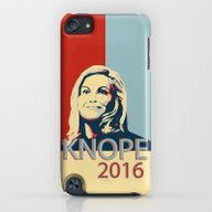 KNOPE 2016 iPod touch Slim Case