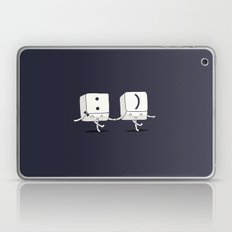 Happy Ever After Laptop & iPad Skin