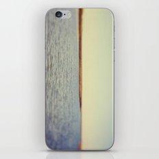 Southern Comfort iPhone & iPod Skin