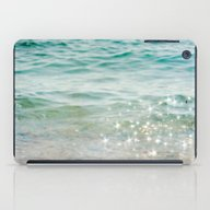 Falling Into A Beautiful… iPad Case
