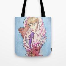 Cheap Magic Tote Bag