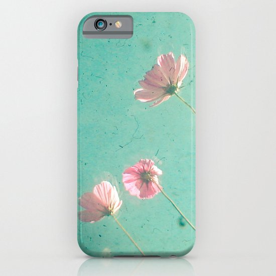 Meadow iPhone & iPod Case