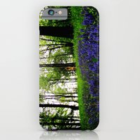 Spring Meadow iPhone 6 Slim Case