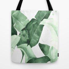 Beverly II Tote Bag