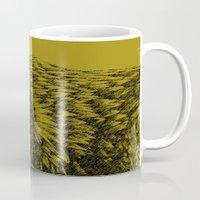 eagle eagle Mug