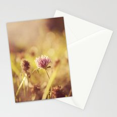 On a Sunny Evening... Stationery Cards