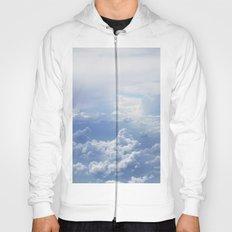 Clouds Hoody