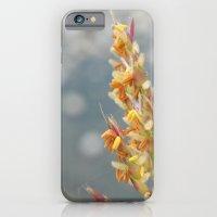 September iPhone 6 Slim Case