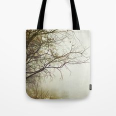 Escaping Into Your World Tote Bag