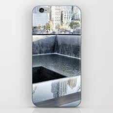 9.11 iPhone & iPod Skin