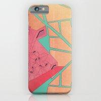 Tower 31 iPhone 6 Slim Case