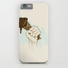 Cone Crusher iPhone 6 Slim Case