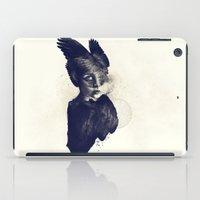 ♦  AURORA  ♦  iPad Case
