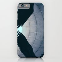 iPhone & iPod Case featuring World War II Memorial by Thomas Eppolito