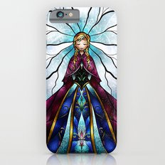 The Little Sister Slim Case iPhone 6s