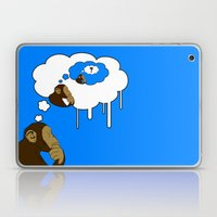 Apeception ?  Laptop & iPad Skin