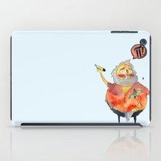 Pi Power! iPad Case