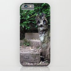 Hey There :) iPhone 6 Slim Case