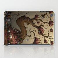 ALBERT 3.0 iPad Case