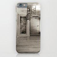 Dream Three iPhone 6 Slim Case