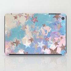 Starry Eyed iPad Case