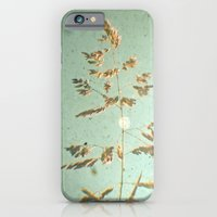 The Light of Day iPhone 6 Slim Case