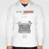 Ruby Sparks Hoody