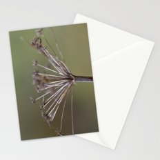 The Yarrow Stationery Cards