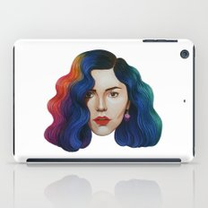 Marina iPad Case